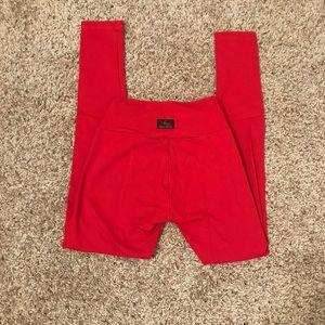 CLS Sportswear
